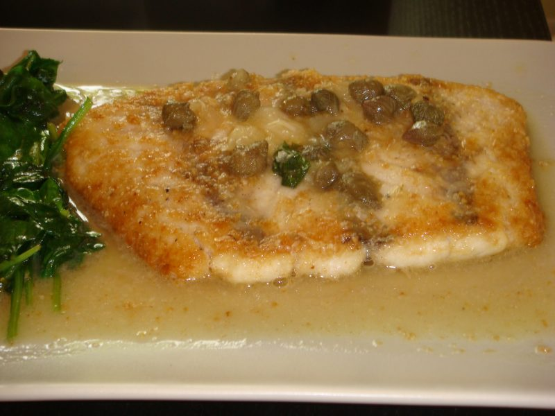white-fish-capers