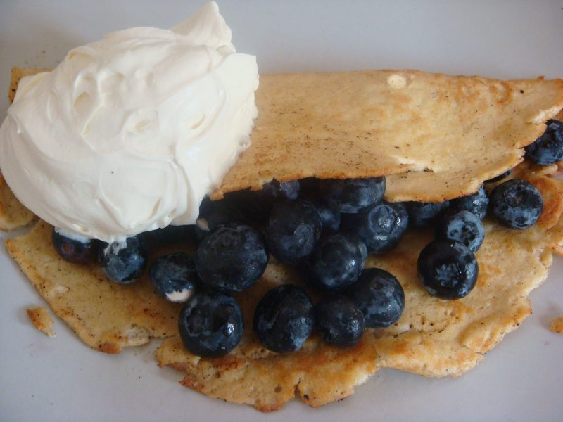 coconut-crepes