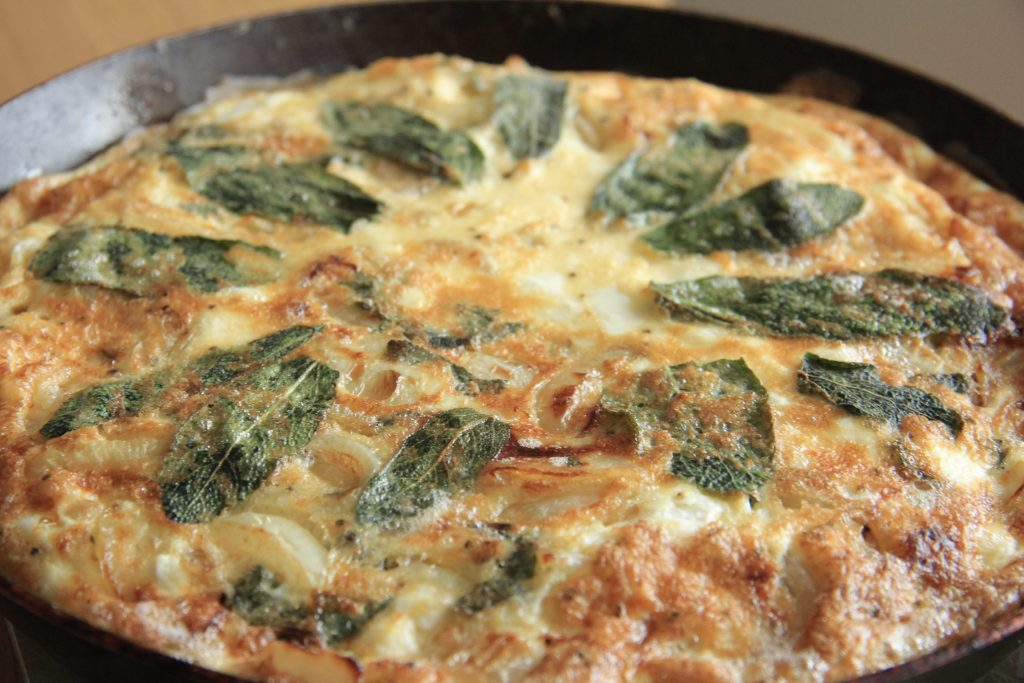 sage-onion-ricotta