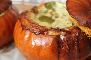 stuffed-pumpkin