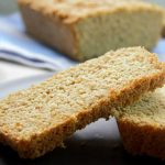 flaxseed bread recipe