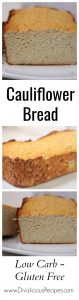 cauliflower-bread-recipe