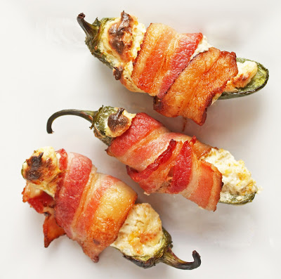 baconpoppers3small