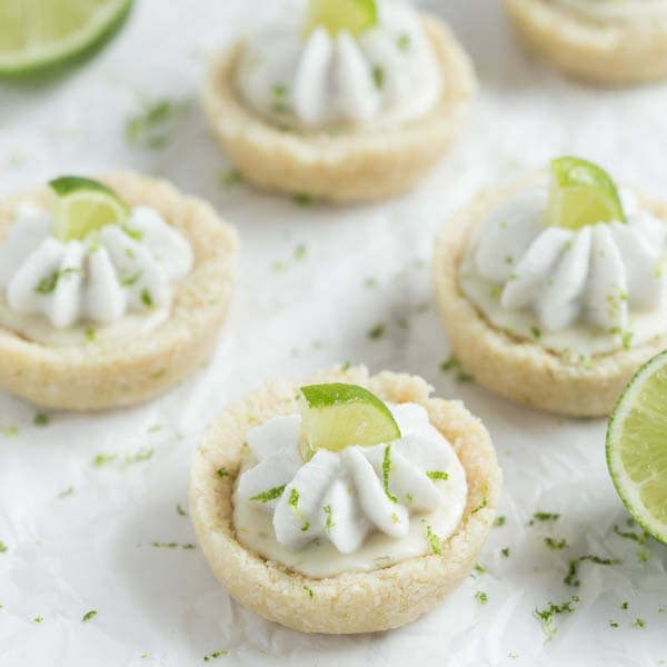 No-Bake-Mini-Key-Lime-Pies_0570