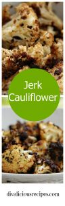jerk_cauliflower