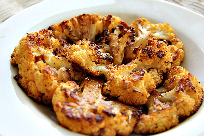 blackened-cauliflower