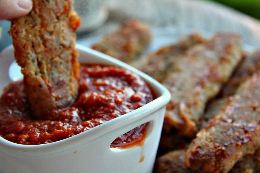 breadsticks-dip
