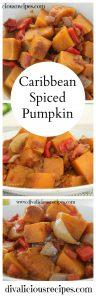 spiced-pumpkin