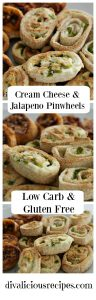 cream-cheese-jalapeno-pinwheels