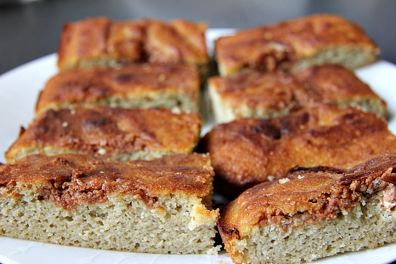 gluten-free-cinnamon-slices