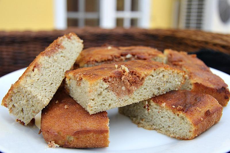 low-carb-cinnamon-slices
