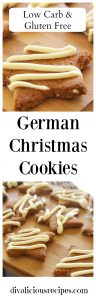 german-christmas-cookies