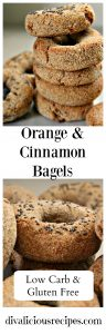 orange-cinnamon-bagels