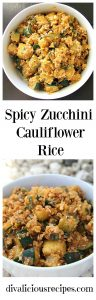 spicy-cauliflower-rice