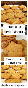 cheese-herb-biscuits