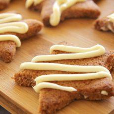 german-christmas-cookies