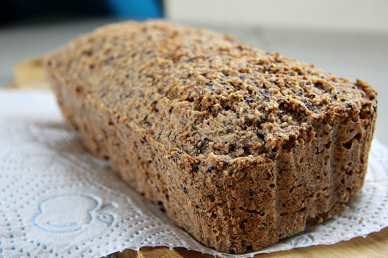 hazelnut-coconut-bread