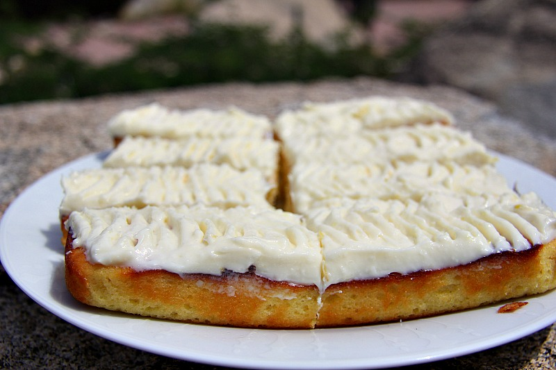 lemon-slices-low-carb