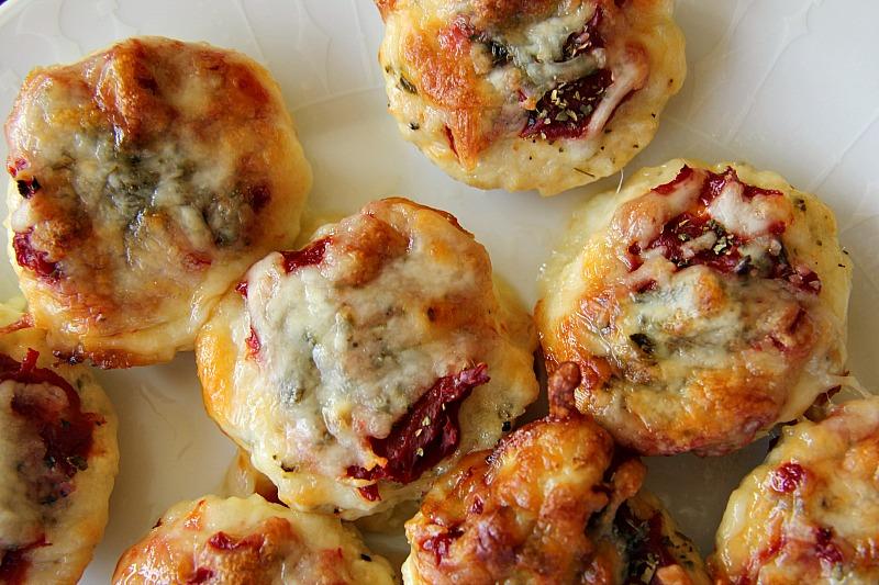mini-pizza-bites