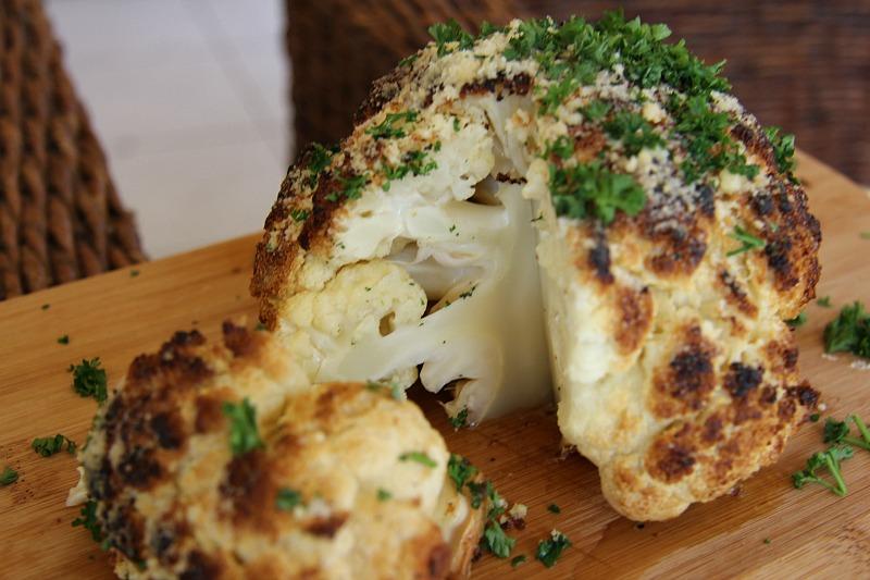 roasted-cauliflower-mustard