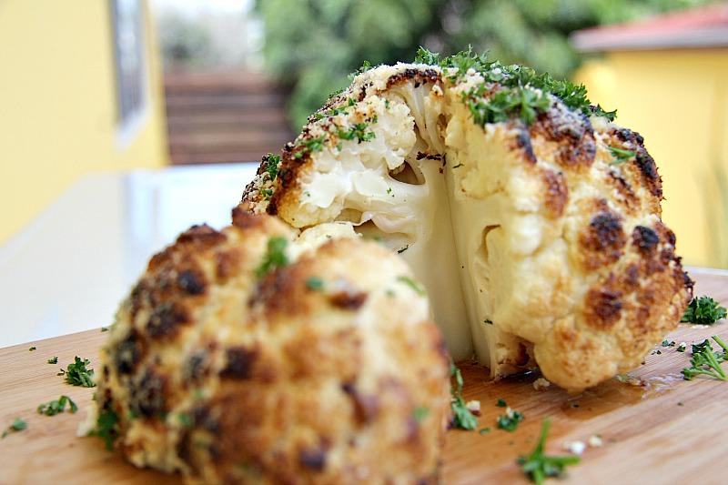 whole-roasted-cauliflower