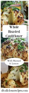 whole-roasted-cauliflower