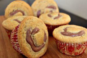 cinnamon-swirl-muffins