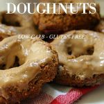coffee-doughnuts-recipe
