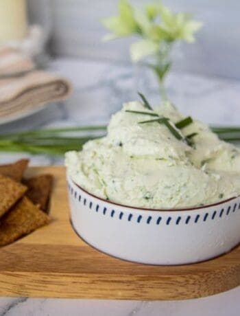 boursin cream cheese